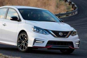 Nissan já produziu 150 milhões de veículos