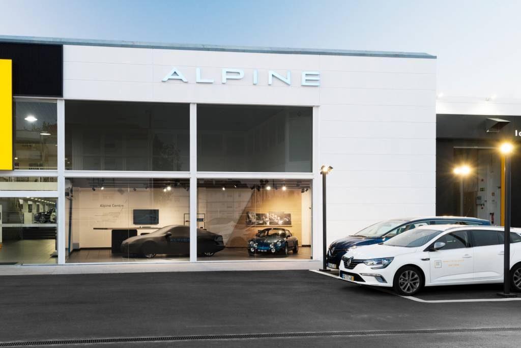 centro_alpine7