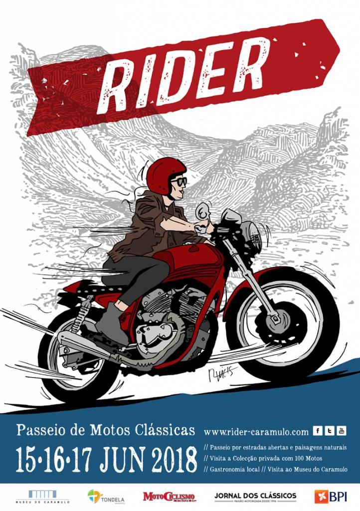 rider2018_cartaz