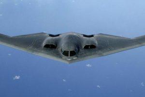 Os 10 veículos militares mais caros do mundo