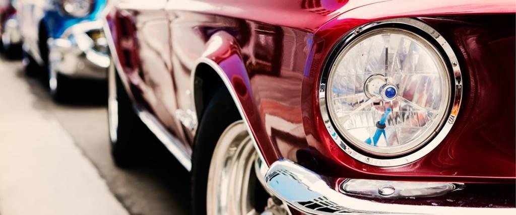 Gosta de escrever sobre automóveis? Fale com o Jornal dos Clássicos