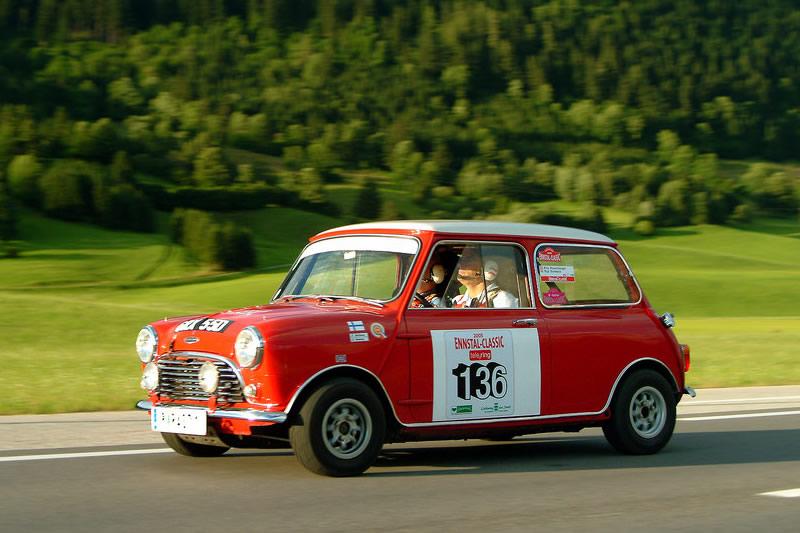 2005_auto_classic_cars_car_festival_vintage_automobile-508606