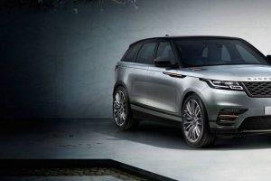 Eni lança lubrificante de alta performance a pensar nos Ford, Jaguar e Land Rover