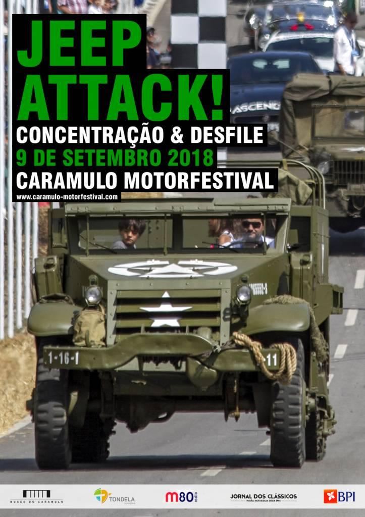 jeepattack2018