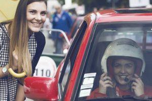 Carglass vai patrocinar o Caramulo Motorfestival