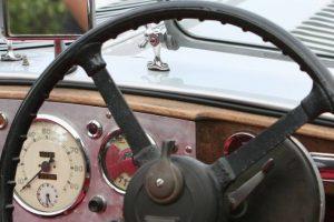 Caramulo Motorfestival vai premiar o automóvel mais antigo do festival