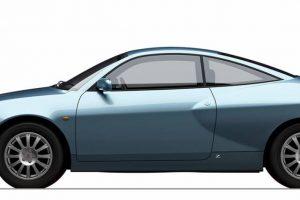 Audi Zagato Zuma: A celebração dos 80 anos da Zagato