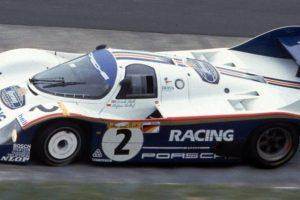 Últimos Murmúrios de Pistão: O motor que durou exactamente 24h em Le Mans