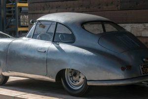 10 Porsches icónicos