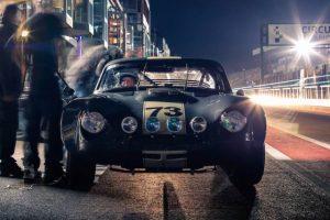 Spa Six Hours 2018: Season Finale