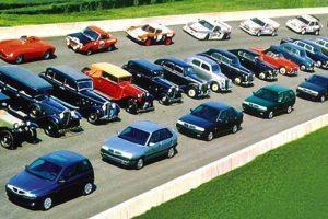 #Save Lancia I