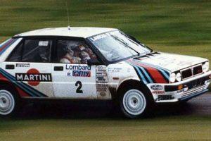 #Save Lancia II