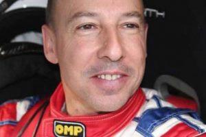 Didier Auriol e a história recambolesca de como assinou com a Toyota