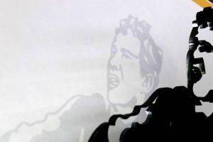 Ayrton Senna homenageado com estátua na sede do ACP