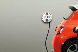 Ensaio do Fiat 500e: Um citadino exclusivo e divertido