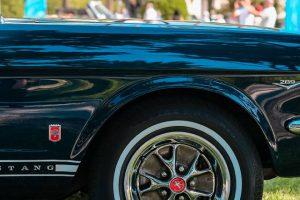 Estoril Classics Week: O Concours d'Elegance