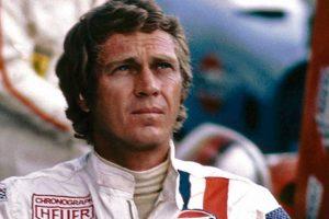 70mm: Le Mans (1971)