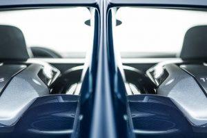 Bugatti Chiron: O desenvolvimento do motor (Parte IV)