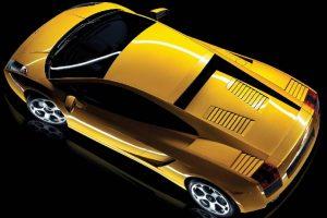 Os cinco automóveis que serão um bom investimento no futuro