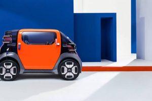 Citroën Ami One: A revolução fala francês, finalmente