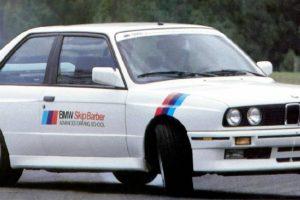 Os onze melhores motores dos anos 80