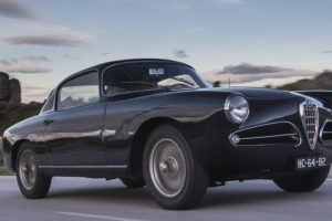 48H Alfa Romeo esgota inscrições em 12 dias
