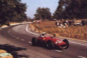 Lionesa apresenta livro Ferrari Art Edition na próxima terça-feira