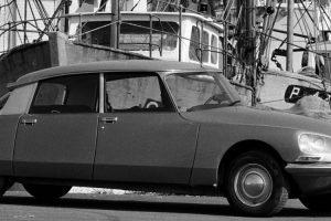 14 factos que marcam o centenário da Citroën