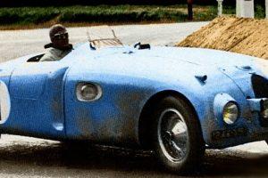 24 Horas de Le Mans de 1939: O fim de uma era