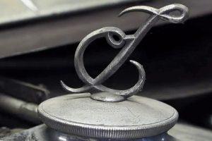 """Primeiro Cadillac Madame X poderá ter sido descoberto no programa """"American Pickers"""""""