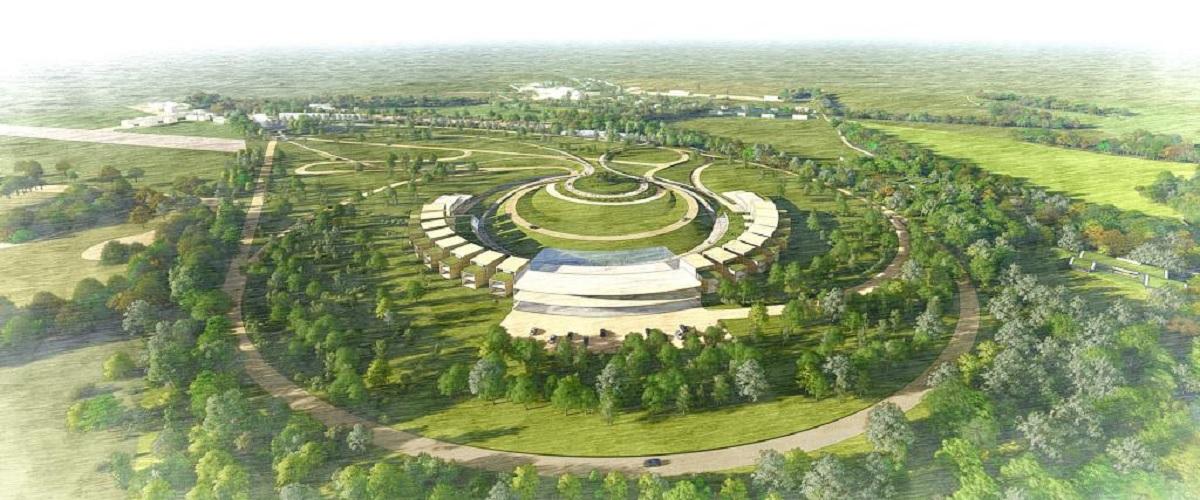 Peter Mullin vai construir um museu automóvel no Reino Unido