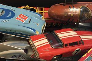 Salão do Brinquedo de Lisboa regressa a 8 de Fevereiro
