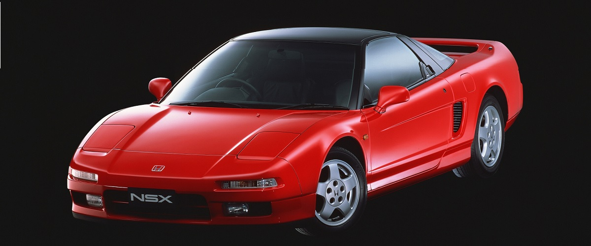 Lista de clássicos da FIVA aumentada com a inclusão de novos modelos