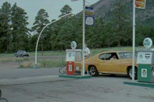 Sete filmes de automóveis pouco conhecidos e ideais para ver durante a quarentena