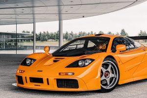 Os melhores V12 do mundo