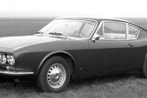 OSI, a história da pequena carrozzeria italiana