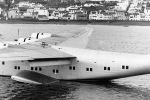 The Horta Swell ou a História do Micro Jornal Aeronáutico mais Breve do Mundo