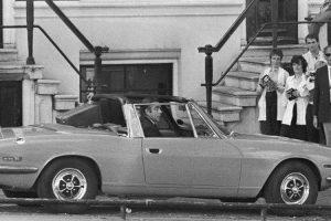 Dez automóveis utilizados por James Bond e que não são Aston Martin