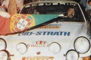 O Impagável João Hortas