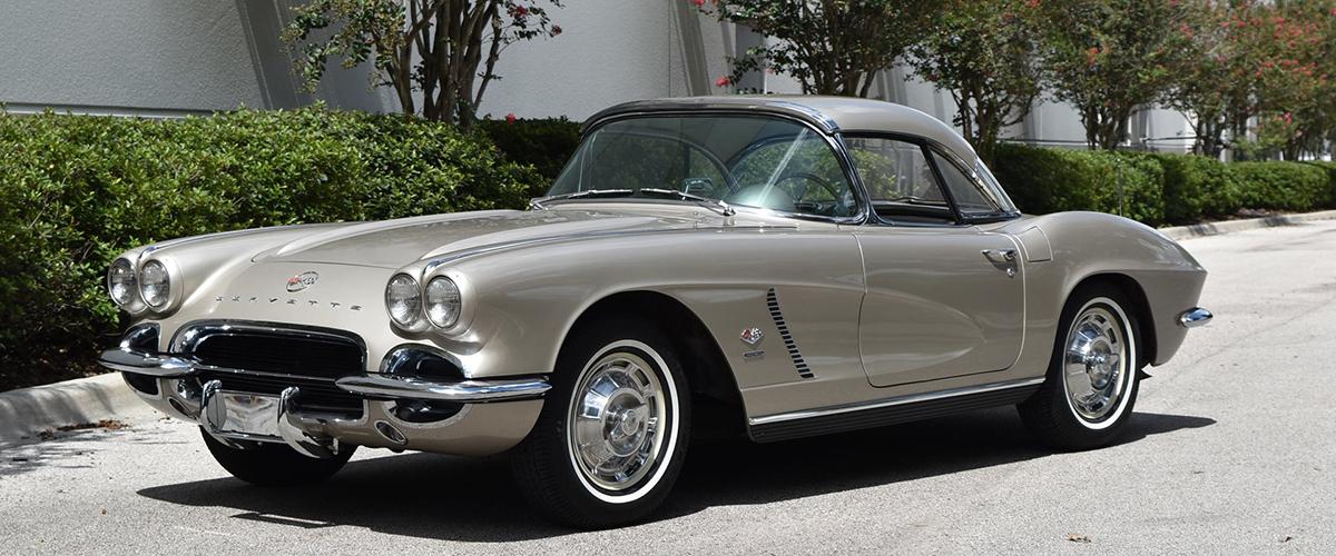 Chevrolet Corvette, um sonho de utilização diária