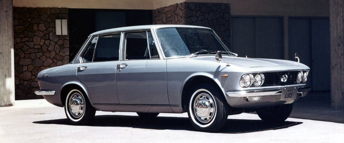 A cor nos automóveis: Uma questão de expressão individual
