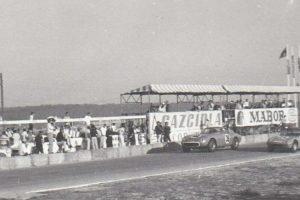 O Circuito de Vila do Conde de 1965