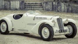 Reveja aqui a série dos automóveis portugueses