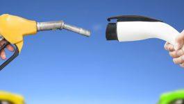 Fim dos motores de combustão: os clássicos estão a salvo?