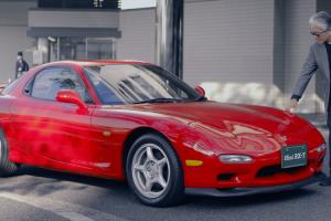 Mazda e Bose a parceria tecnológica que dura há 30 anos