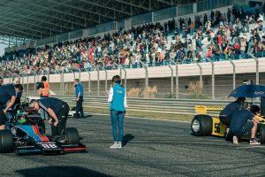 Fórmula 1 Clássicos regressam ao Autódromo do Estoril
